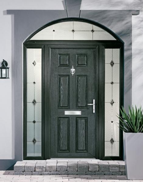 Composite doors for Composite door design your own